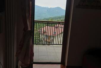 Foto TERRAZZO 6 Piemonte CN Roburent