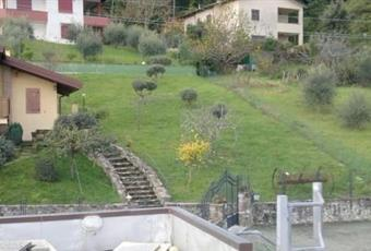 Foto ALTRO 4 Emilia-Romagna RN Poggio Torriana