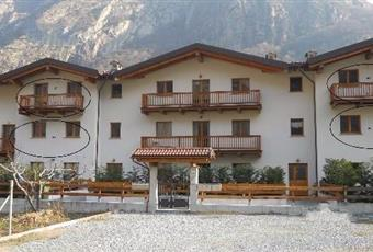 Foto ALTRO 2 Valle d'Aosta AO Hone