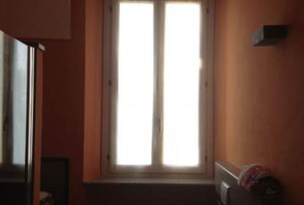 Foto BAGNO 5 Piemonte AL Tortona