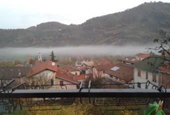 Foto ALTRO 2 Piemonte AL Arquata Scrivia