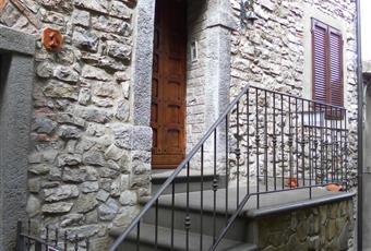 Foto ALTRO 11 Toscana GR Castell'Azzara
