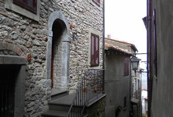 Foto ALTRO 12 Toscana GR Castell'Azzara