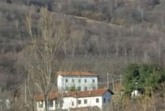 Foto ALTRO 5 Piemonte Provincia di Biella Netro