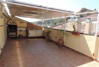 Foto TERRAZZO 5 Sicilia ME Santa Teresa di Riva