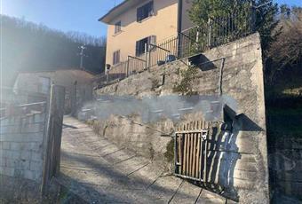 Foto ALTRO 2 Toscana PO Vernio