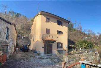 Terratetto unifamiliare  Località Cavarzano , Vernio
