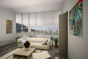 Appart-ville di 100 m² in Vedita alla Scala dei Turchi (AG)