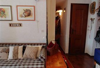 Il salone è luminoso Piemonte CN Frabosa Sottana