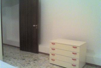 Foto CAMERA DA LETTO 4 Calabria VV Vibo Valentia