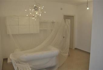 Villa in Vendita in Contrada Mascava 107 a Brindisi