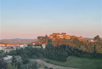 Foto TERRAZZO 10 Abruzzo TE Sant'Omero