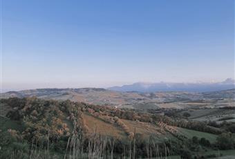 Foto TERRAZZO 11 Abruzzo TE Sant'Omero