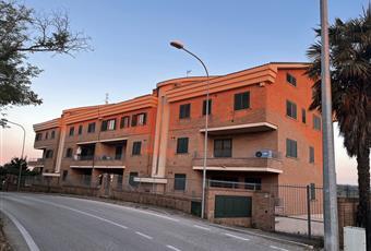 Foto ALTRO 16 Abruzzo TE Sant'Omero