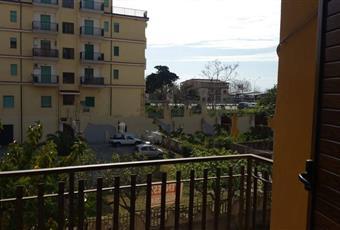 Foto ALTRO 11 Calabria CZ Nocera Terinese