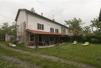 Foto GIARDINO 14 Piemonte AL Morsasco