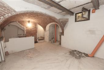 Foto CANTINA 19 Piemonte AL Morsasco