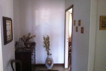 Foto ALTRO 9 Piemonte AL Alessandria