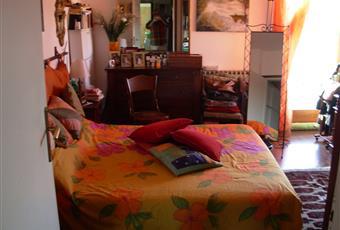 1° Camera da letto con balcone di 9 mq, parquet in legno e molto luminosa Piemonte AL Alessandria