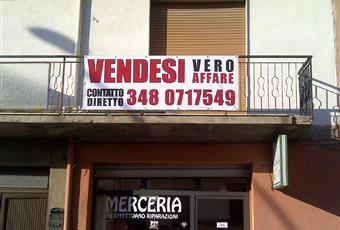 VENDO CASA - VERO AFFARE