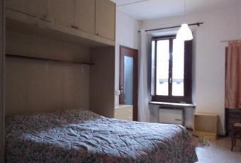 Foto CAMERA DA LETTO 2 Piemonte VC Varallo