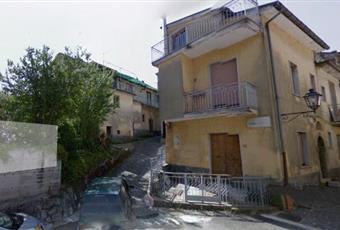 Foto ALTRO 2 Campania AV Serino