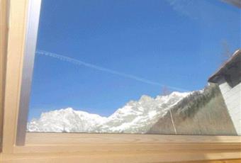 Foto ALTRO 8 Valle d'Aosta AO Courmayeur
