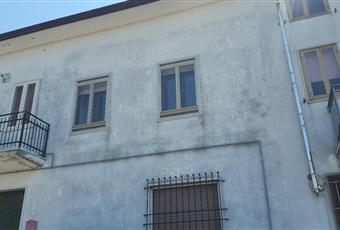 Foto ALTRO 16 Campania BN San Marco dei Cavoti