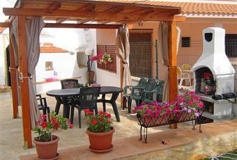 Foto ALTRO 7 Puglia BR Fasano