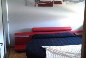 Appartamento ben rifinito