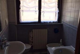 Foto BAGNO 3 Piemonte AL Alessandria