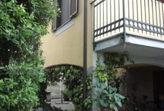 Foto ALTRO 8 Piemonte AL Tortona