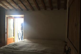 Foto CAMERA DA LETTO 4 Piemonte AL Montegioco
