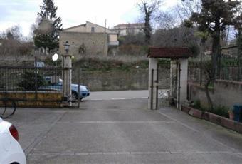 Foto ALTRO 5 Campania BN Ceppaloni