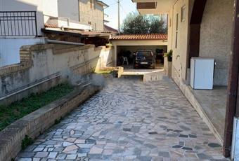 Foto ALTRO 10 Abruzzo PE Cepagatti