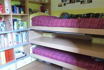 Tre camere da letto  Lombardia MI Pessano con Bornago