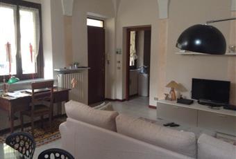 Foto SALONE 3 Piemonte AL Casale Monferrato