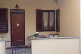 Foto ALTRO 6 Piemonte AL Casale Monferrato