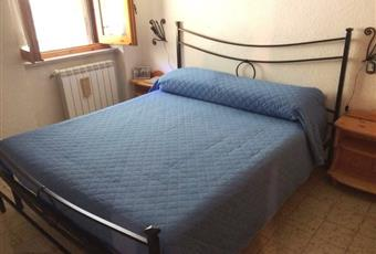 Il pavimento è piastrellato, la camera è luminosa Lazio FR Filettino