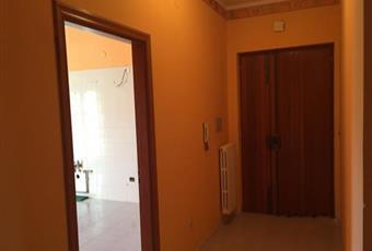 Foto ALTRO 6 Campania BN San Leucio del Sannio