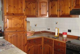 Foto CUCINA 4 Piemonte AL Bassignana