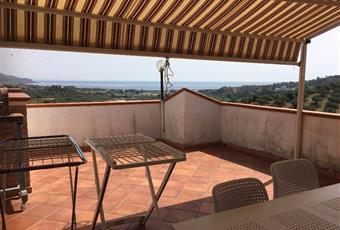 Foto ALTRO 4 Calabria CZ Montepaone