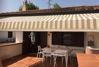 Foto ALTRO 5 Calabria CZ Montepaone