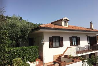 Foto ALTRO 7 Calabria CZ Montepaone