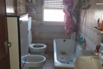 Il bagno è luminoso Lombardia CR Acquanegra Cremonese