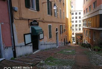 Foto ALTRO 2 Liguria GE Genova