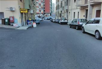 Foto ALTRO 6 Calabria CZ Catanzaro