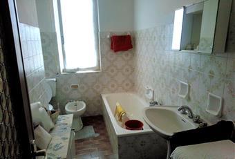Il bagno è luminoso Liguria SV Ceriale