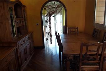Foto CUCINA 4 Lazio RM Roma