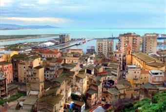 Foto ALTRO 2 Sicilia AG Porto Empedocle
